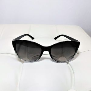 7 for all Mankind Accessories - 7 For All Mankind Sunglasses for Her